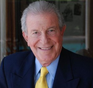 South Florida Mediator - Stanley Weissman
